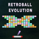 Play RetroBall: Evolution