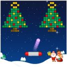 Play RetroBall: Christmas