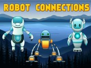 Play Robot Connections