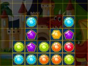 Play Royal Gems Deluxe