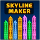 Play Skyline Maker