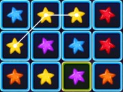 Play Stars Chain Matching