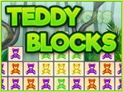 Teddy Blocks