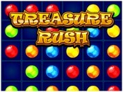 Play Treasure Rush