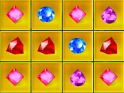 Play Tri Jeweled