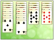 Play Web Solitaire