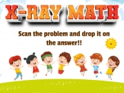 Play X-Ray Math